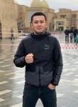 Dzhons, 29  , Atyrau
