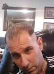 Bryan, 38  , Modesto