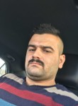 BMW , 27  , Kirkuk