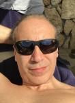 destros, 40  , Nicosia