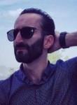 Khalef, 31  , Tizi Ouzou