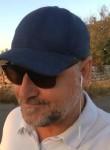 David Perez, 58  , Russkij