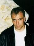 Anatoliy, 42  , Mtsensk