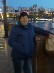 Nata, 42  , Ussuriysk