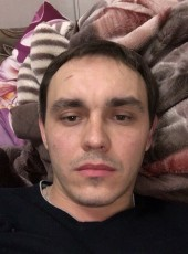 Denis, 32, Russia, Suzun