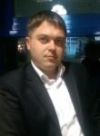 Vladimir, 32  , Oer-Erkenschwick