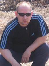 Konstantin, 51, China, Ordos