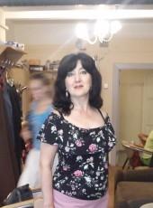 lilu, 47, Russia, Saint Petersburg