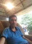 Ilqar, 39  , Ganja
