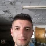 Rocco, 20  , Siano