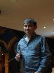 Nikolay, 40, Kaliningrad
