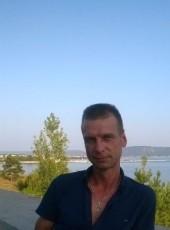 Vladimir, 48, Russia, Tolyatti