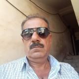 عابر سبيل, 46  , Deir ez-Zor