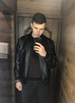 Sergey, 22  , Heihe