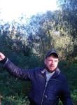 Lipovan, 35  , Vylkove