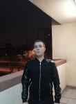 Aleksey, 22  , Syzran