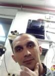 Valentin, 31  , Dmitrov
