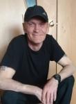 Вяеслав, 52 года, Саранск