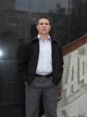 Viktor, 37, Russia, Samara