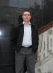 Viktor, 37, Samara