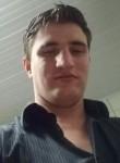 Rodrigo, 27  , Canela