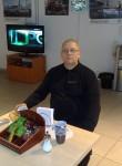 max, 53  , Volgograd