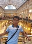 Alisher, 25  , Samarqand