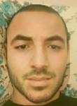 Karim , 46  , Bab Ezzouar