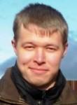 Andrey, 24, Yekaterinburg