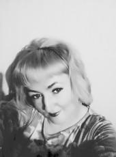 Galina, 45, Russia, Tolyatti