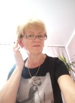 Tatyana, 51, Tashla
