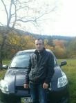 Dima, 46, Chernivtsi