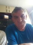 Dragan, 38  , Krusevac
