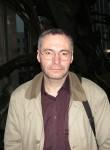 Anatoliy, 45  , Novosibirsk