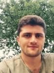 Michail, 27  , Bocholt
