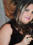 STELLA, 49, Moscow