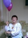 MARIYa , 70  , Cherkasy