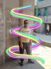محمد, 38, Egypt, Cairo