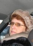 valentina, 59  , Kasli