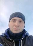 Rus, 30  , Bucha