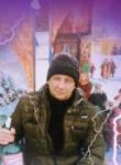 Mikhail, 52  , Krasnaya Polyana