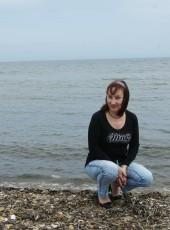 Ирена, 55, Россия, Владивосток