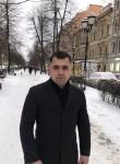 Artem, 26  , Lodeynoye Pole