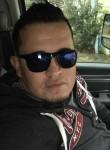 José , 29  , Painesville