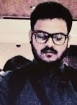 Akshay, 78, Delhi