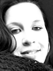 Laparisienne, 28, France, Dinan