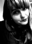 Svetlana, 25  , Velikiye Luki