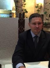 Алексей, 35, Україна, Київ