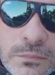 Kostas, 38  , Aegina