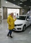 Tatyana, 40  , Kryvyi Rih